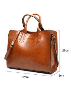 leather-handbags-big-women-bag-high-quality-casual-female-bags-tote-shoulder_39.jpeg