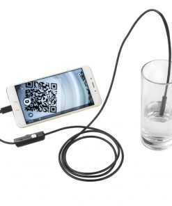 Waterproof Endoscope Camera for Android PC Notebook